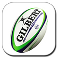 rugby-game-balls-46556.jpg