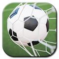 soccer-24218.jpg