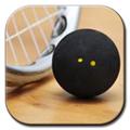squash-13056.jpg