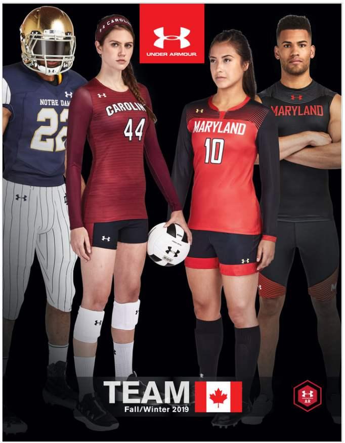 team-canada-fw19.jpg