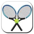 tennis-2-04569.jpg