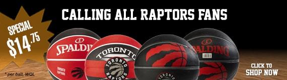 toronto-raptors-basketballs-min.jpg