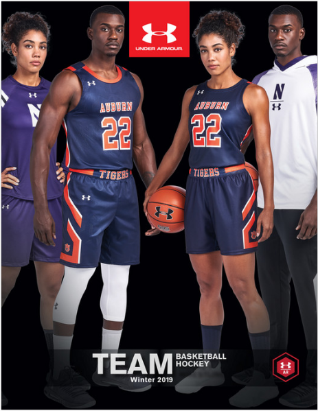 ua-basketball-2019.png