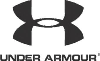 under-armour-2.jpg