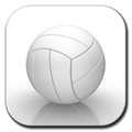 volleyball-69392.jpg