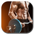 weight-lifting1-84746.jpg