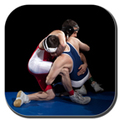 wrestling1-63203.jpg