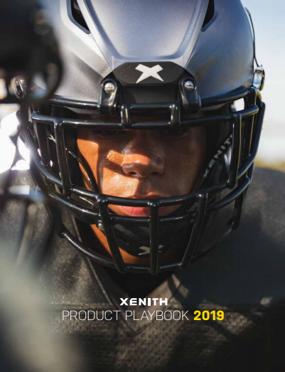 xenith-2019-catalogue.png