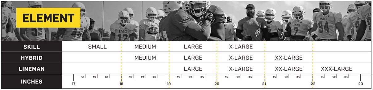 xenith-element-shoulder-pad-size-chart.jpg
