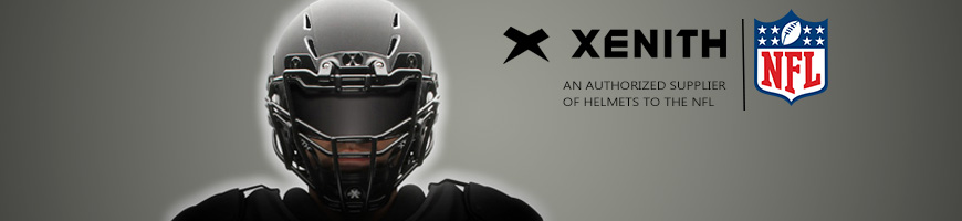 zenith-helmets-banner.jpg