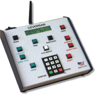Eversan 2 Node Wireless Control Console