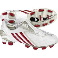 Adidas Predator PS TRX Firm Ground Womens Soccer Shoe