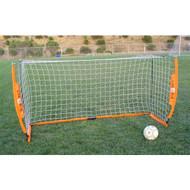 Bownet's 4x8 Soccer Net
