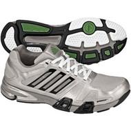 Adidas Formotion Expolde TR Mens Shoe - Silver