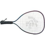 Black Knight Wide Body Racquet