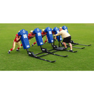 6-Man Big Boomer Blocking Sled