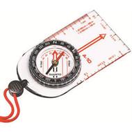 Suunto Baseline Compass