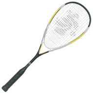 Black Knight Reaction  Squash Racquet BK3430