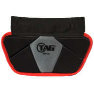 Football Back Pad (ABP702-S)