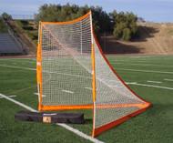 Bownet Lacrosse Net