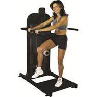 Hip Flexor Machine