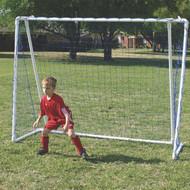 Funnet Portable Practice Goal 6' X 8' - Each