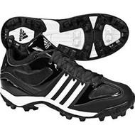 Adidas Reggie III TD MD Football Shoes