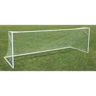 Deluxe European Club Soccer Goals