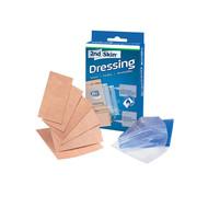 Spenco 2nd Skin Dressing Box