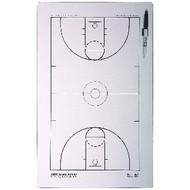 Basketball Coaching Board
