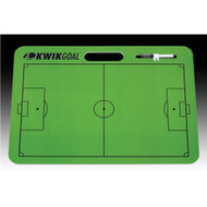 Kwik Carry Erase Board