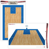 Fox 40 Basketball Coaching Clip Board