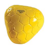 Erratic Training Ball