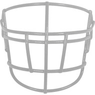 Single Wire Face Mask -nose
