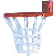 Web Basketball Net