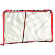 Replacement netting for 810 Hockey net