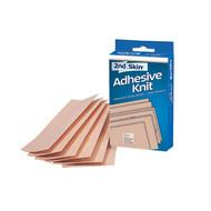 Spenco Adhesive Knit Blister Kit