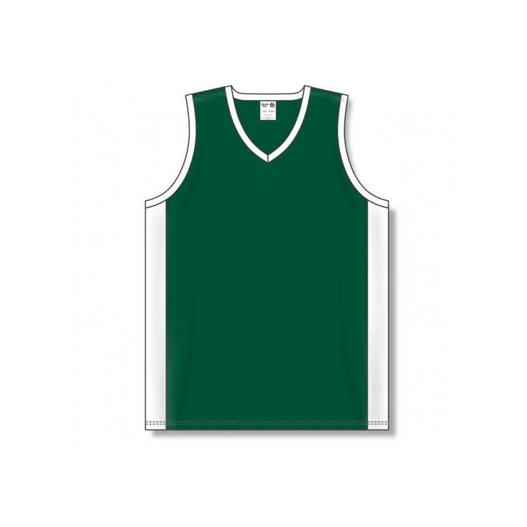 e0b8918f9223 Athletic Knit Adult Dry-flex Pro Cut with Side Inserts Basketball Jersey -  Basketball Jerseys - Basketball Team Apparel