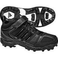 Adidas Corner Blitz 8 Mid Junior Football Shoe