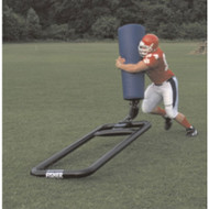 Tackle Sled - 1 Man W/Standard Pads