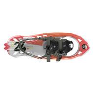 "Snowshoes Aluminum Nyflex - Red  8"" X 28"""