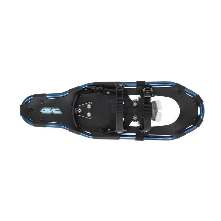Buy Nyflex Snowshoes XL Size Bindings 1 Online