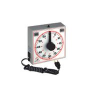 Gralab electronic timer - 208AS