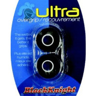 Black Knight Ultra Grip (pack. of 2)