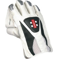 Gray Nicolls Oblivion Wicket Keeping Gloves