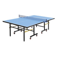 """Match"" Table Tennis Table"