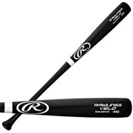 Rawlings Velo Wood Composite Bat -3
