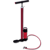 Heavy Duty Foot Pump