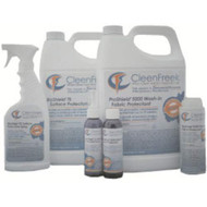 Cleen Freek 1 Gallon Surface Protectant