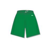 "Athletic Knit Dryflex 9"" Inseam Volleyball Short"